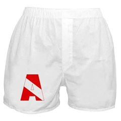 https://i3.cpcache.com/product/189285266/scuba_flag_letter_a_boxer_shorts.jpg?side=Front&color=White&height=240&width=240