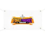FFG Logo 2018 LARGE Banner