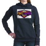 FFG Logo 2018 LARGE Sweatshirt