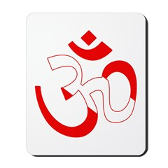 https://i3.cpcache.com/product/189295930/scuba_flag_om_aum_mousepad.jpg?side=Front&height=240&width=240
