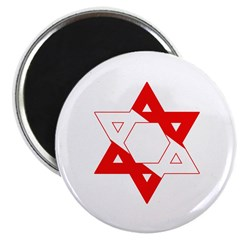 https://i3.cpcache.com/product/189296954/scuba_flag_star_of_david_magnet.jpg?side=Front&height=240&width=240