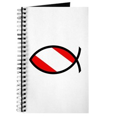 https://i3.cpcache.com/product/189297725/scuba_flag_ichthys_journal.jpg?side=Front&height=240&width=240
