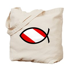https://i3.cpcache.com/product/189297761/scuba_flag_ichthys_tote_bag.jpg?side=Front&color=Khaki&height=240&width=240