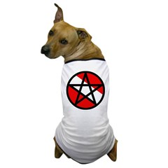 https://i3.cpcache.com/product/189299016/scuba_flag_pentagram_dog_tshirt.jpg?side=Front&color=White&height=240&width=240