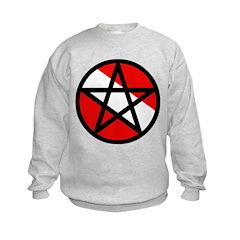 https://i3.cpcache.com/product/189299078/scuba_flag_pentagram_sweatshirt.jpg?side=Front&color=AshGrey&height=240&width=240