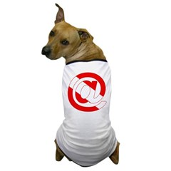 https://i3.cpcache.com/product/189300609/scuba_flag_at_sign_dog_tshirt.jpg?side=Front&color=White&height=240&width=240