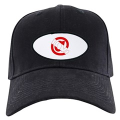 https://i3.cpcache.com/product/189300626/scuba_flag_at_sign_baseball_hat.jpg?side=Front&height=240&width=240