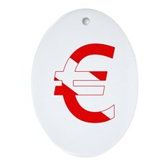 https://i3.cpcache.com/product/189301406/scuba_flag_euro_sign_oval_ornament.jpg?side=Front&height=240&width=240