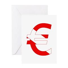 https://i3.cpcache.com/product/189301413/scuba_flag_euro_sign_greeting_card.jpg?height=240&width=240