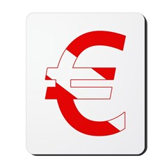 https://i3.cpcache.com/product/189301415/scuba_flag_euro_sign_mousepad.jpg?side=Front&height=240&width=240
