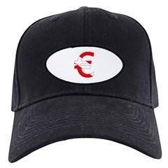 https://i3.cpcache.com/product/189301418/scuba_flag_euro_sign_baseball_hat.jpg?side=Front&height=240&width=240