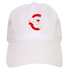 https://i3.cpcache.com/product/189301419/scuba_flag_euro_sign_baseball_cap.jpg?side=Front&color=White&height=240&width=240