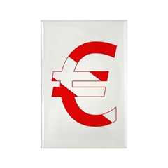 https://i3.cpcache.com/product/189301425/scuba_flag_euro_sign_rectangle_magnet.jpg?side=Front&height=240&width=240