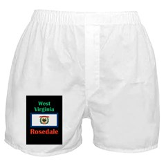 https://i3.cpcache.com/product/189301444/rosedale_west_virginia_boxer_shorts.jpg?side=Front&color=White&height=240&width=240