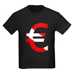 https://i3.cpcache.com/product/189301461/scuba_flag_euro_sign_t.jpg?color=Black&height=240&width=240