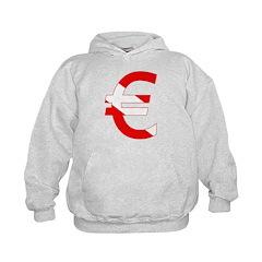 https://i3.cpcache.com/product/189301464/scuba_flag_euro_sign_hoodie.jpg?color=AshGrey&height=240&width=240
