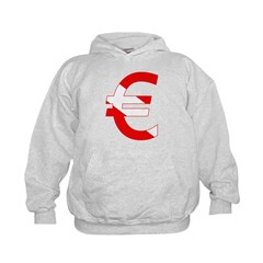 https://i3.cpcache.com/product/189301464/scuba_flag_euro_sign_hoodie.jpg?side=Front&color=AshGrey&height=240&width=240