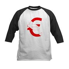 https://i3.cpcache.com/product/189301465/scuba_flag_euro_sign_kids_baseball_jersey.jpg?color=BlackWhite&height=240&width=240