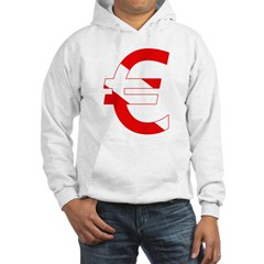 https://i3.cpcache.com/product/189301473/scuba_flag_euro_sign_hoodie.jpg?side=Front&color=White&height=240&width=240