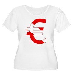 https://i3.cpcache.com/product/189301478/scuba_flag_euro_sign_tshirt.jpg?color=White&height=240&width=240