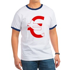 https://i3.cpcache.com/product/189301484/scuba_flag_euro_sign_t.jpg?color=NavyWhite&height=240&width=240
