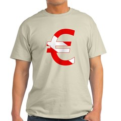 https://i3.cpcache.com/product/189301488/scuba_flag_euro_sign_tshirt.jpg?side=Front&color=Natural&height=240&width=240
