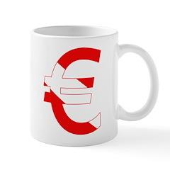 https://i3.cpcache.com/product/189301494/scuba_flag_euro_sign_mug.jpg?side=Back&color=White&height=240&width=240