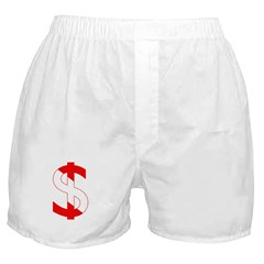 https://i3.cpcache.com/product/189302549/scuba_flag_dollar_sign_boxer_shorts.jpg?side=Front&color=White&height=240&width=240