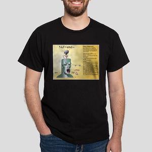Nufriend T-Shirt