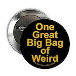 Bag of Weird 2.25