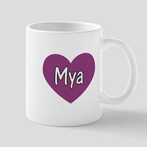 Mya Mug