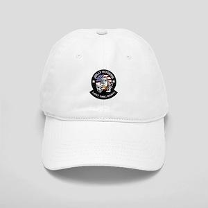 Us Navy Vf 84 Jolly Rogers Hats - CafePress 6438ef6d3182