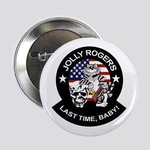 "VF-84 Jolly Rogers 2.25"" Button"