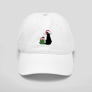 d889251dcca Winter Hats - CafePress
