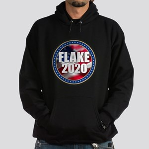 Flake 2020 Sweatshirt