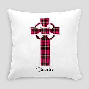 Cross - Brodie Everyday Pillow