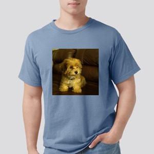 Copper as a baby T-Shirt