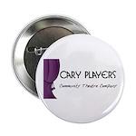 "CP Logo 2.25"" Button (10 pack)"