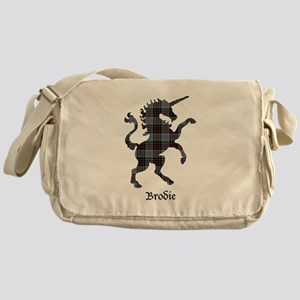 Unicorn - Brodie hunting Messenger Bag