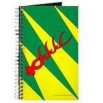Outlands War Ensign Journal