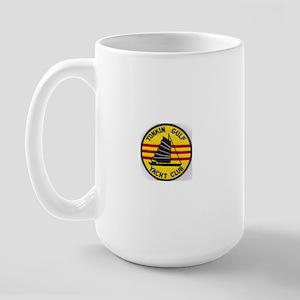 tgyc Mugs