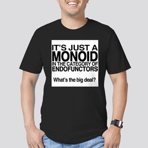 Monad T-Shirt