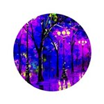 """After The Rain 3.5"""" Button (100 pack)"""