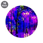 """After The Rain 3.5"""" Button (10 pack)"""