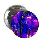 """After The Rain 2.25"""" Button (100 pack)"""
