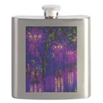 After The Rain Flask