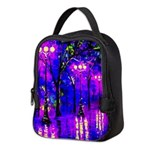 After The Rain Neoprene Lunch Bag