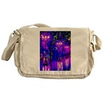 After The Rain Messenger Bag