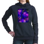 After The Rain Women's Hooded Sweatshirt