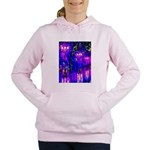 After The Rain Women's Hooded Sweatshirt